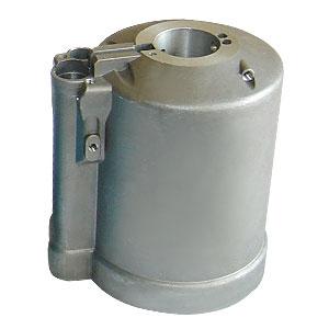 Aluminum Die Cast Tools